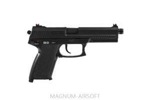 NOVRITSCH SSX23 Airsoft Pistol