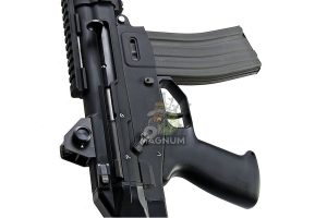 Systema PTW89 - Type 89 (Professional Training Weapon)