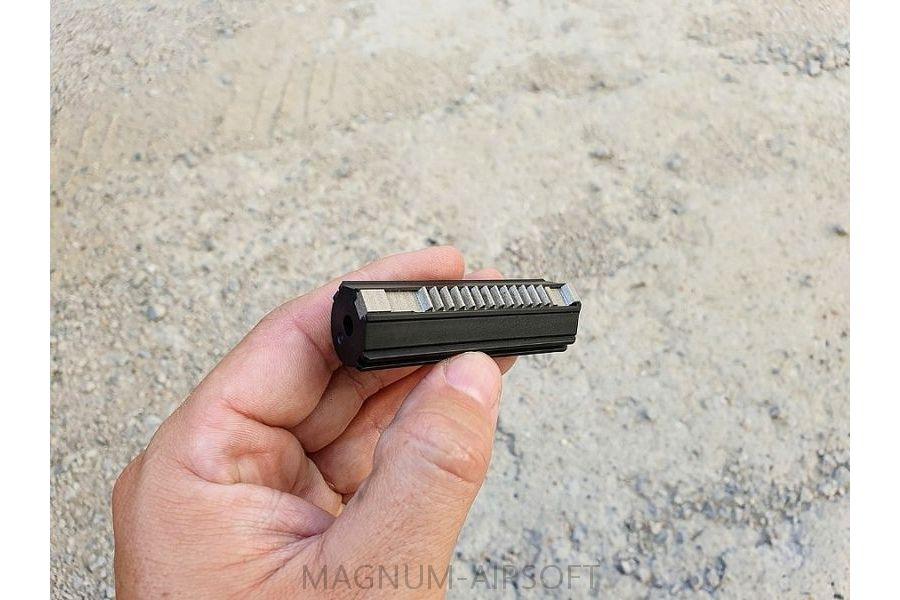 RETRO ARMS CNC Piston 14,5 steel teeth