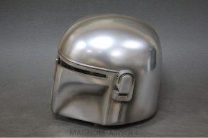 SHlem Mandalorets OS 3 300x200 - Шлем «Мандалорец OS»