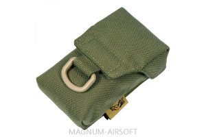 SSG24 – FULL SEAL MAGPOUCH