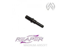 Wolvwrine Airsoft REAPER Nozzle for A&K MASADA