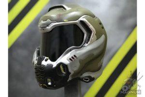 image 13 12 20 05 39 10 300x200 - Шлем Doom 4