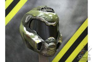 image 17 11 20 06 18 21 300x200 - Шлем Doom Eternal