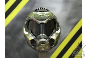 image 17 11 20 06 18 48 300x200 - Шлем Doom Eternal