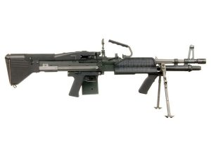 ARES M60E4
