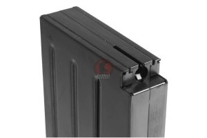 VFC 40rds Magazine for VFC / ASG ASW338LM