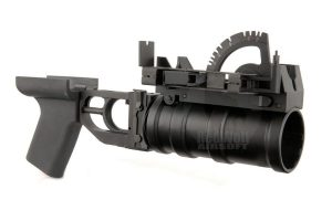 King Arms GP30 Grenade Launcher
