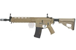 ARES Amoeba M4-AA Assault Rifle (Middle Short / DE)
