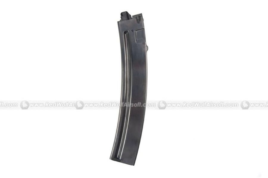Systema TW5A4 (MP5) 40rds Magazine