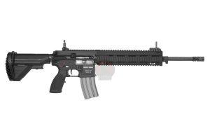 Umarex / VFC HK416 M27 IAR - AEG (Asia Edition) (by VFC)
