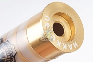 APS CAM MKII Cartridge (4pcs / Pack)