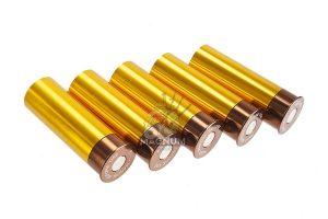 Madbull Airsoft Shotgun Shell SS6 (6mm) for Tanaka / Surgeon Shotguns