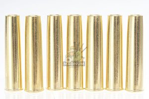Gun Heaven Nagant M1895 6mm Shell (7pcs / Pack)