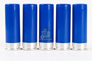 Gun Heaven T2 Shotgun Shell (5pcs / pack)
