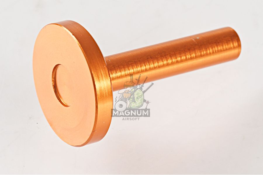 PPS Plastic Gas Shell for PPS Shotgun Series (2pcs)