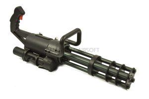Pulemet Classic Army M132 Microgun M 132 1 300x200 - Пулемет Classic Army M132 Microgun