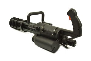 Pulemet Classic Army M132 Microgun M 132 2 300x200 - Пулемет Classic Army M132 Microgun
