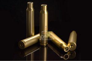 Socom Gear Cheytac M200 Shell (5 Pack)