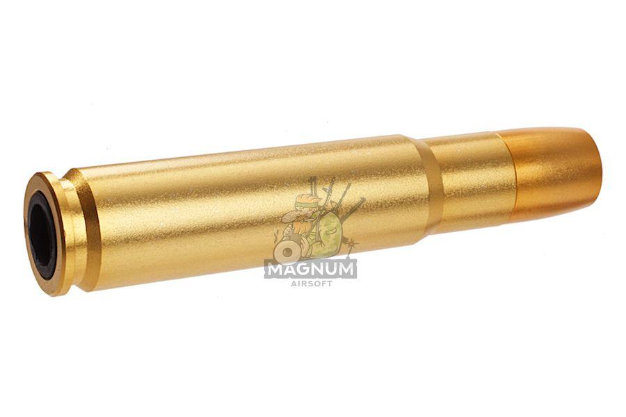 Tanaka M700 Real Type Cartridge (5pcs / Pack)
