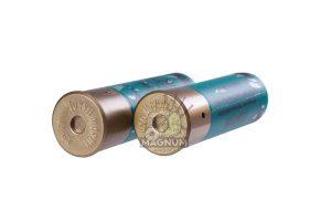 Tokyo Marui Shot Shell for Tokyo Marui M3 Super 90 / M3 Shorty / SPAS 12 / M870 - Green