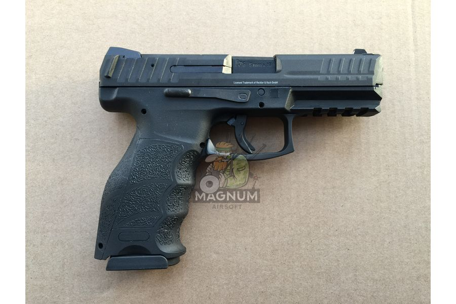IMG 4034 27 03 20 05 52 - Umarex VP9 GBB Pistol - Black