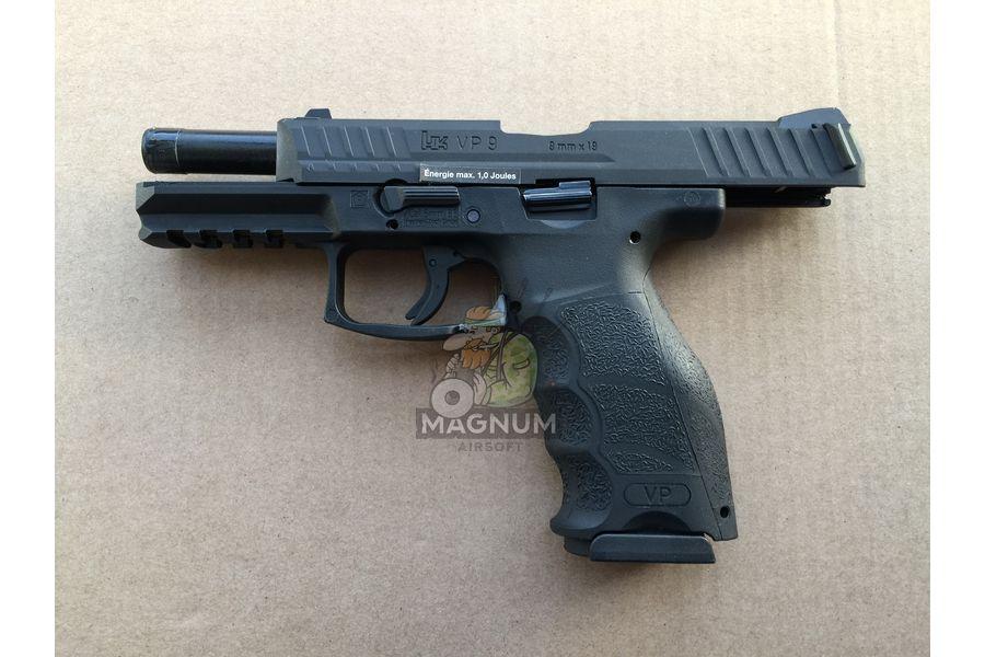 IMG 4035 27 03 20 05 52 - Umarex VP9 GBB Pistol - Black