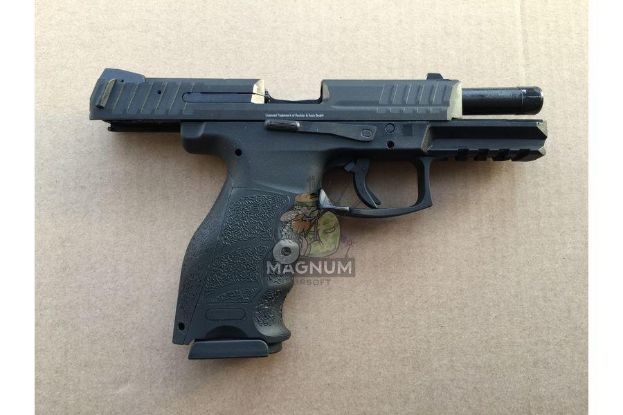 IMG 4036 27 03 20 05 52 - Umarex VP9 GBB Pistol - Black