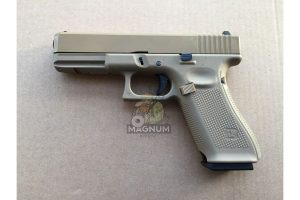 IMG 4043 27 03 20 05 52 300x200 - Пистолет WE GLOCK-17 gen5 WE-G001VB-TAN