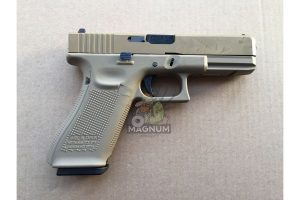 IMG 4044 27 03 20 05 52 300x200 - Пистолет WE GLOCK-17 gen5 WE-G001VB-TAN