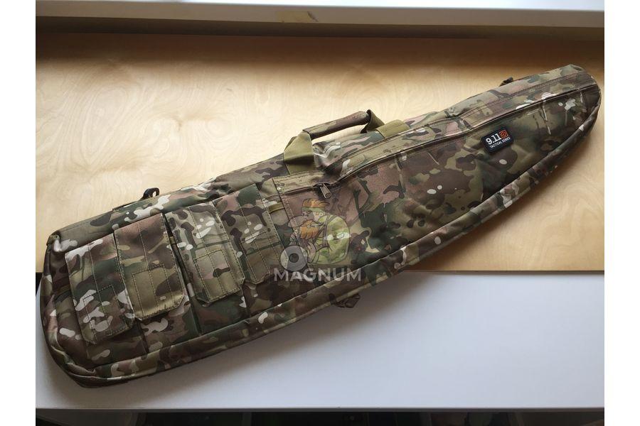IMG 4076 30 03 20 02 20 - Чехол оружейный 100 см скошенный Multicam AS-BS0004CP