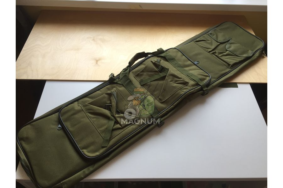 IMG 4083 30 03 20 02 20 - Чехол оружейный 120см Зеленый (AS-BS0003OD)