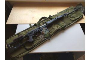 IMG 4087 30 03 20 02 20 300x200 - Чехол оружейный 120см Зеленый (AS-BS0003OD)