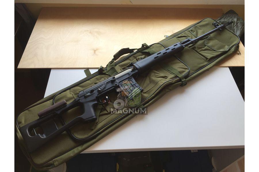 IMG 4087 30 03 20 02 20 - Чехол оружейный 120см Зеленый (AS-BS0003OD)