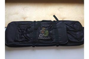 IMG 4088 30 03 20 02 20 300x200 - Чехол оружейный с рюкзачными лямками 85см (Черный)