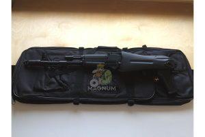 IMG 4091 30 03 20 02 20 300x200 - Чехол оружейный с рюкзачными лямками 85см (Черный)