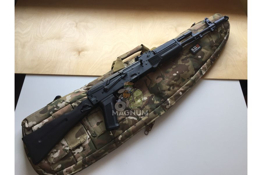 IMG 4093 30 03 20 02 20 - Чехол оружейный 100 см скошенный Multicam AS-BS0004CP