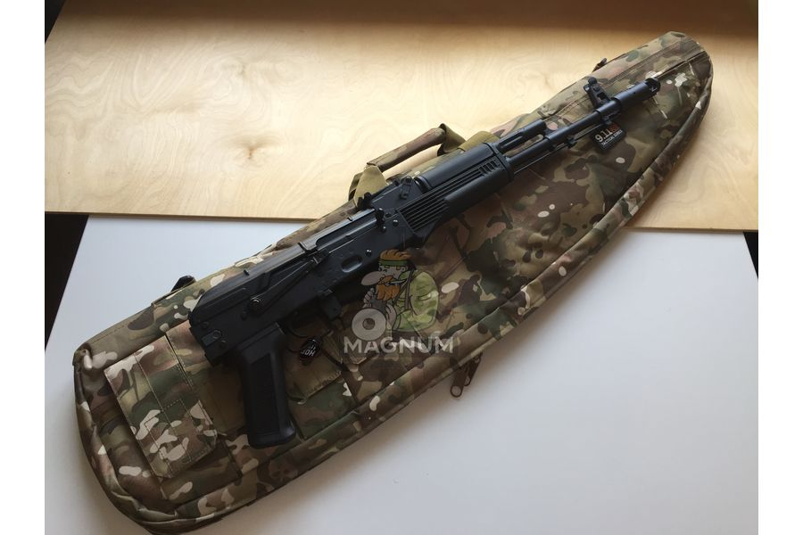 IMG 4094 30 03 20 02 20 - Чехол оружейный 100 см скошенный Multicam AS-BS0004CP