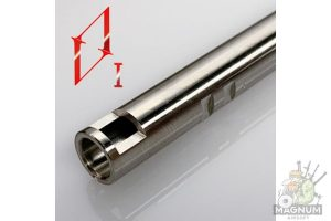 LAMBDA One / AEG 455mm