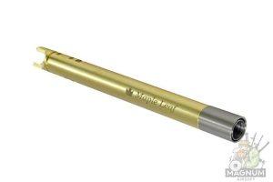Maple Leaf 455mm 6.04 Crazy Jet Inner Barrel for GBB
