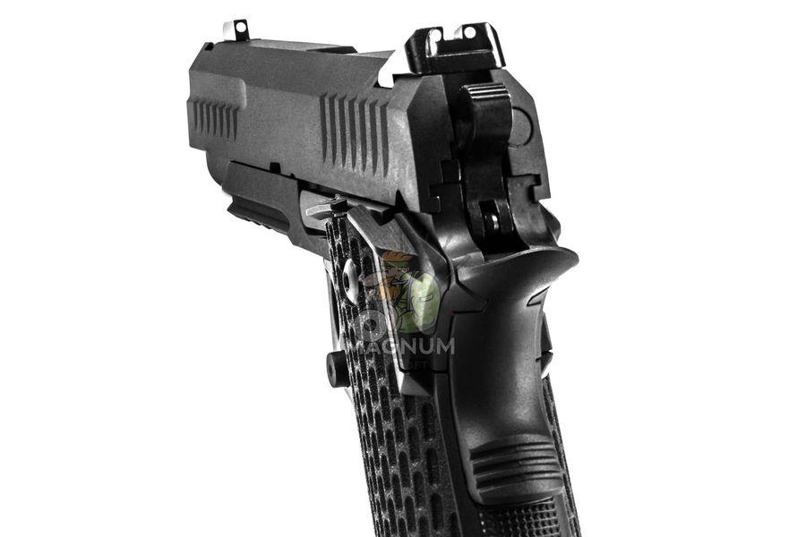 NOVRITSCH SSP1 3 - NOVRITSCH SSP1 Airsoft Pistol