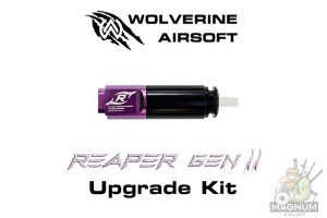 Reaper GEN 2 Upgrade Kit