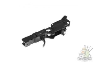 SSX23 Trigger Assembly 300x200 - SSX23 – Trigger Assembly