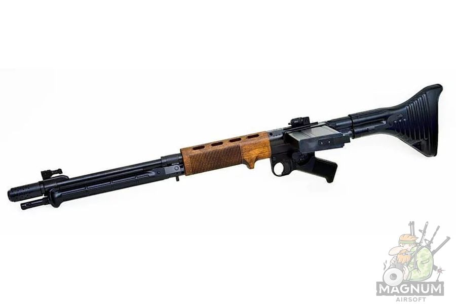 Shoei FG42 Type1 Model Gun 2 - Shoei FG42 Type1 Model Gun