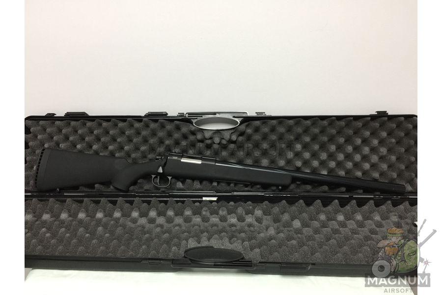 IMG 4154 18 04 20 04 01 - Novritsch SSG10 A1 Airsoft Sniper Rifle