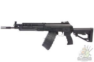 LCT AEG LCK 16 1L 300x200 - Пулемет LCT РПК-16 (LCK-16 AEG)