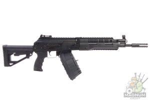 LCT AEG LCK 16 2L 300x200 - Пулемет LCT РПК-16 (LCK-16 AEG)