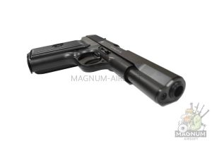 Пневматический пистолет BORNER ТТ-Х
