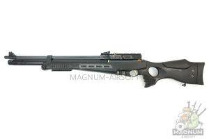 Винтовка пневматическая Hatsan BT 65 SB ELITE, кал.4,5 мм