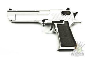 Пистолет KWC Desert Eagle CH CO2 GBB (KCB-51ACIH)